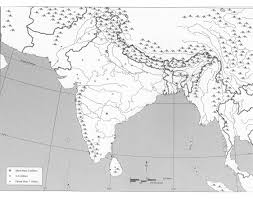 map quiz of russia physical south asia map major tourist attractions maps