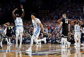 north carolina wins its 6th ncaa basketball title latf usa