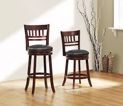 furniture counter height stools with counter height dining chairs counter height stools with counter height dining chairs with arms counter height dining for modern dining room design ideas
