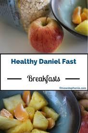 7 best daniel fast images on pinterest 21 day daniel fast