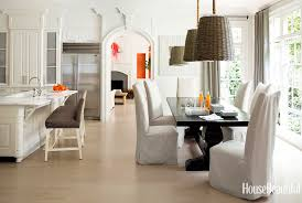 kitchen dining ideas kitchen dining room lighting ideas implausible 55 best 5