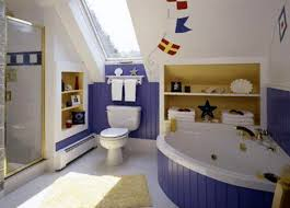 Kids Bathrooms Ideas Kids Bathroom Decor Idea The Latest Home Decor Ideas