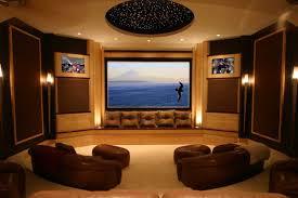 Home Theater Room Ideas Living Room Movie Theater Room Decorating Ideas Theatre Room
