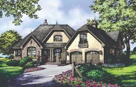 donald gardner architect luxury don gardner house plans architecture nice