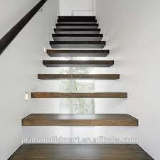 prima diy floating stairs wood stair design buy wood stair
