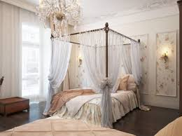 Poster Bed Curtains Drapes For Bed 1 Four Poster Bed Curtains Sale