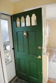 Frontdoor by 30 Best Front Door Images On Pinterest Green Front Doors Front