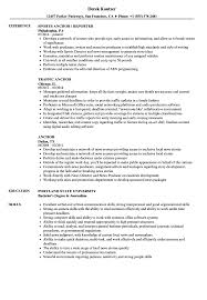 resume template administrative w experience project 211 lancaster anchor resume sles velvet jobs