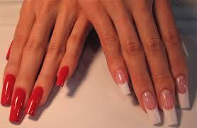 nail art las vegas nail arts 3d nail art gallerynailnailsart