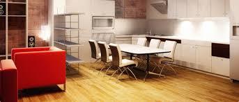 baltimore hardwood flooring maryland hardwood floors