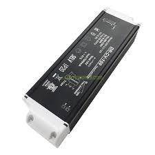 dc 12v power supply ledlightsworld com