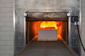 cremation procedure cremation process guide 2018 what you need to