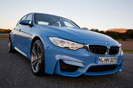 bmw car new blue bmw m3 high racing car wallpaper hd wallpapers