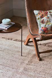 Zara Home Decor Zara Botanical Autumn Collection For Fall Home Decor Brit Co