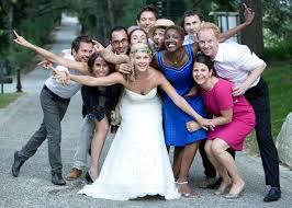 photo de groupe mariage photographe mariage original photo groupe photo de groupe