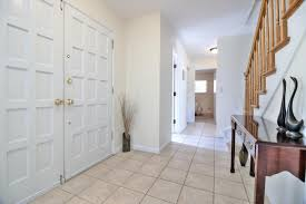 Are House Floor Plans Public Record 1459 Kew Gardens Ct San Jose Ca 95120 Mls Ml81678717 Redfin