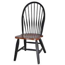 compare prices on restaurant wood chairs online shopping buy low