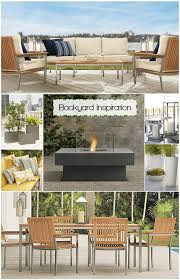 backyard inspiration extreme home makeover backyard edition stephanie uchima