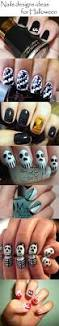 best 25 halloween toe nails ideas on pinterest halloween toes