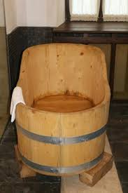 wooden bathtub wooden bathtub picture of castle hotel daniel talisoara