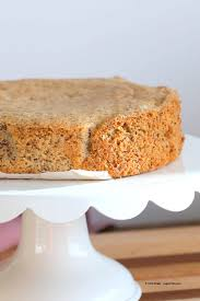vegan almond poppy seed cake gluten free cake vegan richa