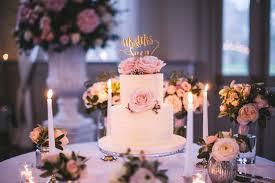 Wedding Cake Genetics Wedding Hive Author At Wedding Hive