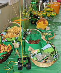 deere baby shower deere baby shower deere baby babies and deere party