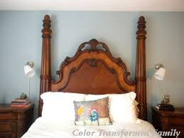 cahaba heights home color transformed family
