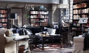 ikea livingroom ideas ikea living room design ideas 2010 digsdigs