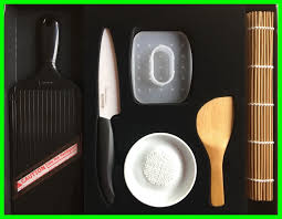 official kyocera onlineshop for ceramic knives and ceramic kitchen