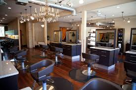 effortless nail salons near me solutions u2013 the facts u2013 ikon center