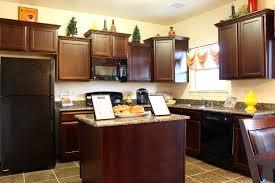 bristol model carefree homes new home builder el paso