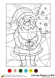 best 20 dessin à colorier ideas on pinterest dessin colorier