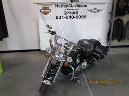 used 2012 harley davidson road king classic motorcycles in