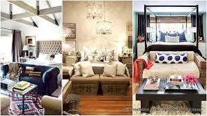 decorating a bedroom ideas for bedrooms decorations bedroom designs 32 super cool bedroom