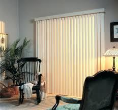 Roman Shades Black - window blinds black window blinds target vertical fabric roman