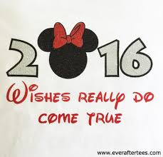 new year s t shirts 2017 or 2018 new year family vacation disney shirts after tees