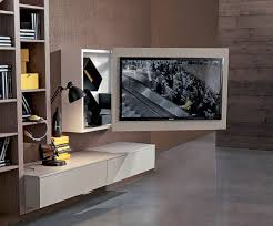 Modern Tv Units by Modern Corner Tv Units For Living Room Home Style Tips
