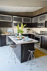 Designed Kitchens by 98 Best Kitchens Images On Pinterest Kitchen Home And Architecture