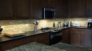 led lighting for kitchens kitchen counter led lighting balanced electric