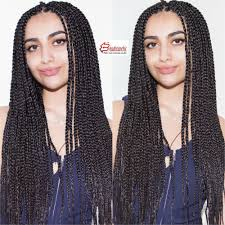 how much do crochet braids cost crochet box braids prices creatys for