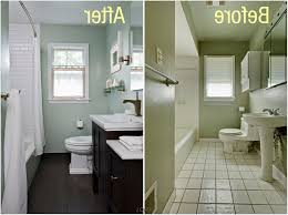 Ideas For A Small Bathroom Makeover Impressive Remodel Bathroom Ideas With Remodel Bathroom Ideas