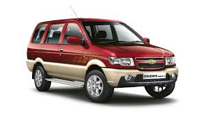 chevrolet tavera images interior u0026 exterior photo gallery carwale
