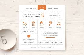wedding invitation wordings wedding invitation wording that won t make you barf offbeat