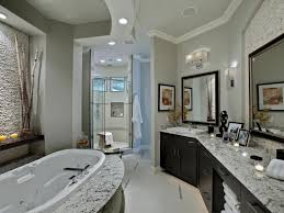 wall color with dark brown vanity for luxury bathroom decorating wall color with dark brown vanity for luxury bathroom decorating ideas