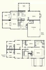 2 4 bedroom house plans 4 bed room house plans house plans 4 bedroom in 4 bedroom house