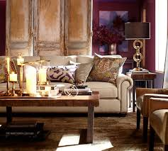 pottery barn griffin round coffee table coffee table phenomenal griffin coffee table photo inspirations