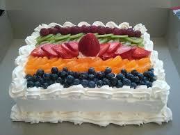 159 best cake decorating images on pinterest cake decorating