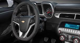 2012 camaro recall ignition strikes again gm recalling all 2010 2014 camaros for key