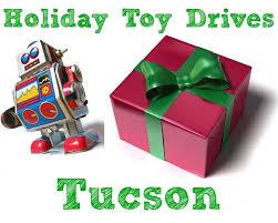 tucson drives 2017 desert chica